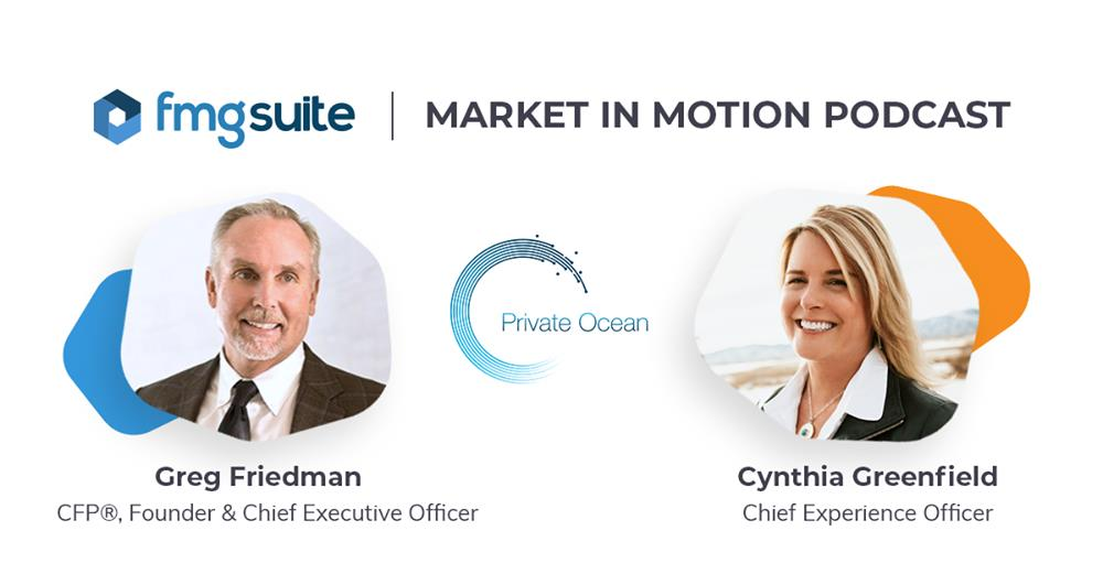 Market in Motion Podcast